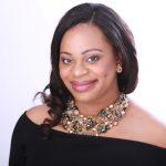 Michelle Ajala