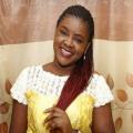 Ibadan-Coordinator