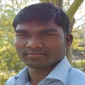 India-Coordinator