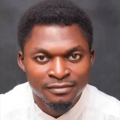 Nigeria-Coordinator